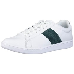Lacoste - Mens Carnaby Evo 319 1 Sma Sneakers