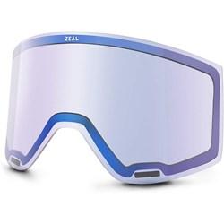 Zeal - Unisex-Adult Hatchet Replacement Lens
