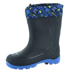 Kamik - Unisex-Child Snobuster2 Boots