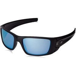 Oakley - Mens Ih Fuel Cell Sunglasses