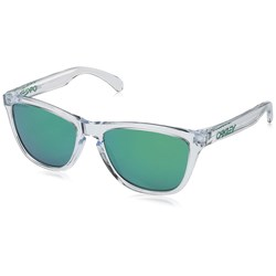 Oakley - Mens Frogskins Sunglasses