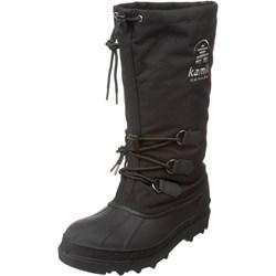 Kamik - Mens Canuck Boots