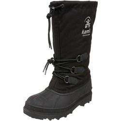 Kamik - Womens Canuck Boots