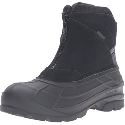 Kamik - Mens Champlain2 Boots