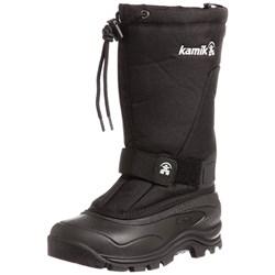 Kamik - Womens Greenbay4 Boots
