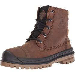 Kamik - Mens Griffon Boots