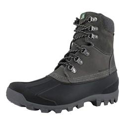 Kamik - Mens Hudson5 Boots