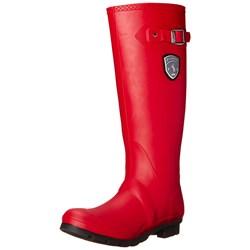 Kamik - Womens Jennifer Boots