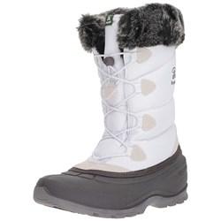 Kamik - Womens Momentum2 Boots
