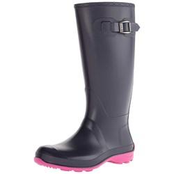 Kamik - Womens Olivia Boots