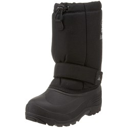 Kamik - Unisex-Child Rocket Boots