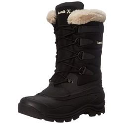 Kamik - Womens Shellback Boots
