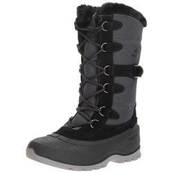 Kamik - Womens Snovalley2 Boots