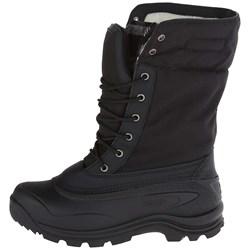 Kamik - Womens Sugarloaf Boots