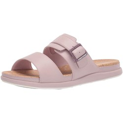 Clarks - Womens Step June Tide Shoes