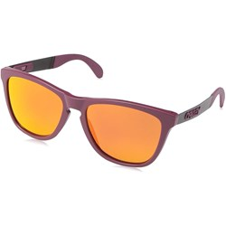 Oakley - Unisex-Adult Frogskins Mix Sunglasses