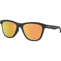 Oakley - Womens Moonlighter Sunglasses