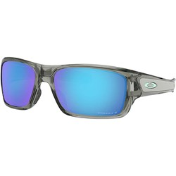 Oakley - Turbine XS Sunglasses