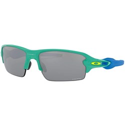 Oakley - Flak 2.0 (A) Sunglasses