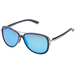 Oakley - Split Time Polarized Sunglasses