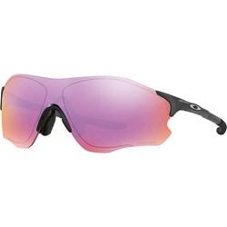 Oakley - EVZero Path (A) Sunglasses