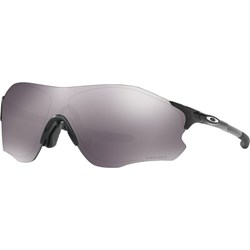 Oakley - EVZero Path (A) Sunglasses