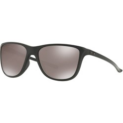 Oakley - Reverie Sunglasses