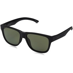 Smith Optics - Unisex Adult Lowdown Slim 2 Sunglasses