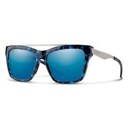 Smith Optics - Unisex Adult The Runaround Sunglasses