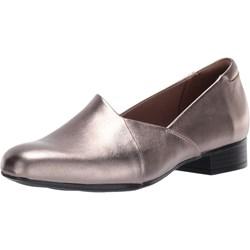 Clarks - Womens Juliet Palm Shoes