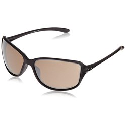Oakley - Cohort Sunglasses