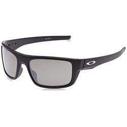 Oakley - Drop Point Sunglasses