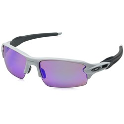 Oakley - Mens Flak 2.0 Sunglasses