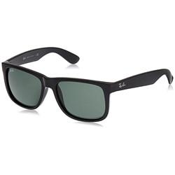 Ray-Ban RB4165 Mens Justin Sunglasses