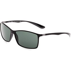 Ray-Ban RB4179 Mens Liteforce Sunglasses