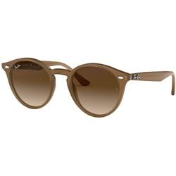 Ray-Ban RB2180 Mens  Sunglasses