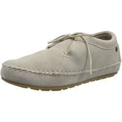 Bearpaw - Womens Ellen Shoes