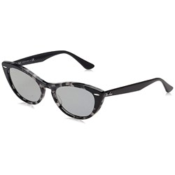 Ray-Ban - Womens Rb4314N Sunglasses