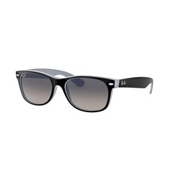 Ray-Ban - Mens New Wayfarer Sunglasses