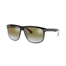 Ray-Ban - Mens Square Sunglasses