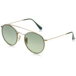 Ray-Ban - Unisex-Adult Rb3647N Sunglasses