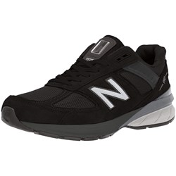 New Balance - Mens M990V5 Shoes