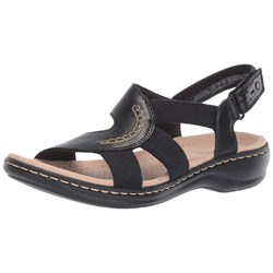 Clarks - Womens Leisa Joy Shoes