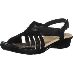 Clarks - Womens Loomis Cassey Shoes