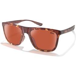 Zeal - Unisex Boone Sunglasses