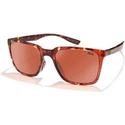 Zeal - Unisex Campo Sunglasses