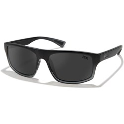 Zeal - Unisex Durango Sunglasses