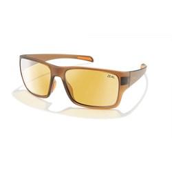 Zeal - Unisex Manitou Sunglasses