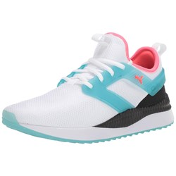 PUMA - Womens Pacer Next Excel Translucent Shoe
