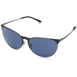 Ray-Ban - Unisex RB3652 Sunglasses